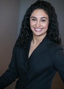 Sara Izadpanah